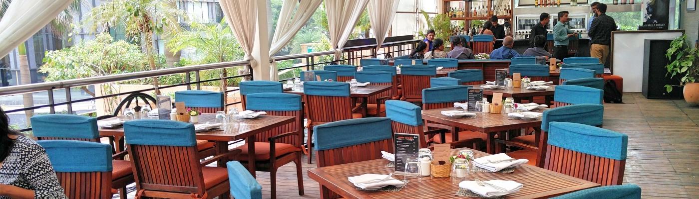 fava an upscale mediterranean restaurant bar ub city